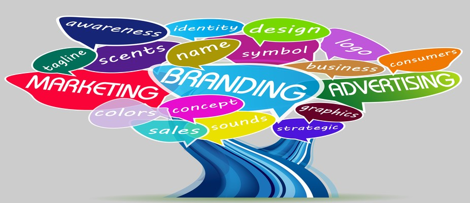marketing-branding-advertising