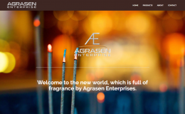 home-agrasen-enterprise