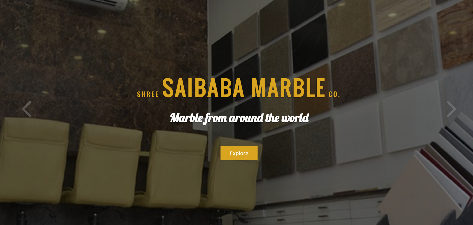 home-saibaba-marbles