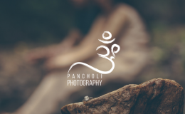 om-pancholi-photography