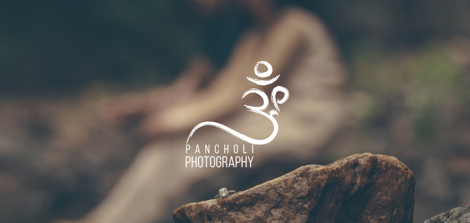 Om Pancholi Photography